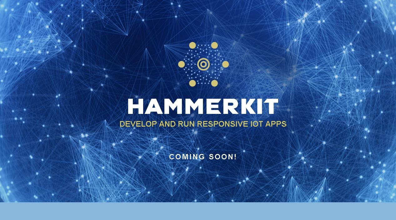Hammerkit